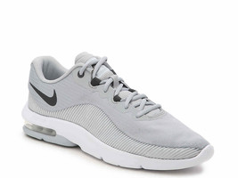 Nike Air Max Advantage 2 Lightweight Running Shoe - Men's - $129.85