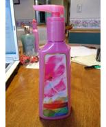 Bath & Body Works Blushing Mimosa Anti-Bacterial Deep Cleansing Hand Soa... - $6.44