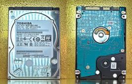 MQ01ABD100H, AB10/ALF07M, HDKEB96T0A02 T, Toshiba 1TB SATA 2.5 Hard Drive - $98.88