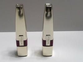 L'Oreal Infinite Fuchsia Lip Stain #187 Colour Caresse Wet Shine M12 - $5.80