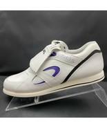 Footjoy Softjoy II Womens Golf Shoes Size 9 M - $38.87