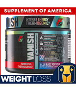"""PS Powerful FAT Metabolizer BEST SELLING Weight Loss 30 Servings """"FREE S... - $16.81"""