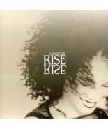 Rise [Audio CD] Gabrielle - $4.94