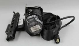 12 13 14 Ford Focus Right Passenger Side Black Seat Belt Retractor 617232600E - $98.99