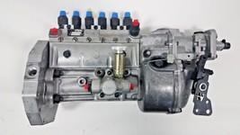 735470c91 (0-400-846-587) Pompa Iniezione per Navistar Motore 0400846587 - $652.96
