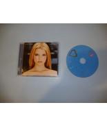 Sweet Kisses by Jessica Simpson (CD, Nov-1999, Columbia (USA)) - $7.68