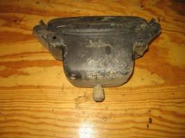 POLARIS 2002 500 SPORTSMAN 4X4 TOOL BOX (BIN 65) P-2749L PART 15,549---M... - $20.00