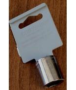 Craftsman 16mm 6 point Socket Part 43570 - BRAND NEW - $5.93