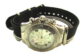 Technomarine Wrist Watch Tmcx02 - $99.00