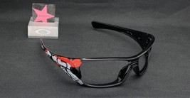 Oakley Antix Ernesto Fonseca Koi Fish Frame Only No Icons Authentic Rare - $159.99