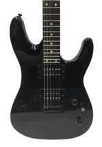 Dean Guitar - Electric Vendetta - $99.00