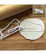 Large Stapler Cookie Cutter/Multi-Size - $8.00+