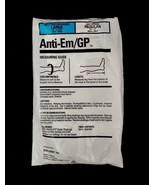 Jobst Knee-Hi Seamless Anti-Embolism Stocking Elastic Stocking Venous Th... - $20.53