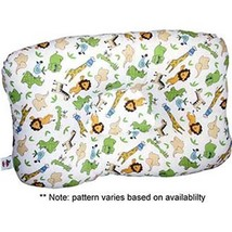 Core Products Petite-Core Pillow Supports Neck To Relieve Pain Restore Curvature - $34.95