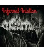 Infernal Initiation  - $900.00