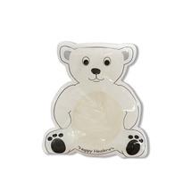Happy Healers Gel Packs - Polar Bear - $7.99