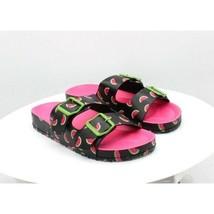 Betsey Johnson Women's Calli Slides Women's Shoes - $46.55