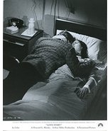 Ali MacGraw Ryan O'Neal Original Vintage 8x10 Photo #T3585 - $12.73