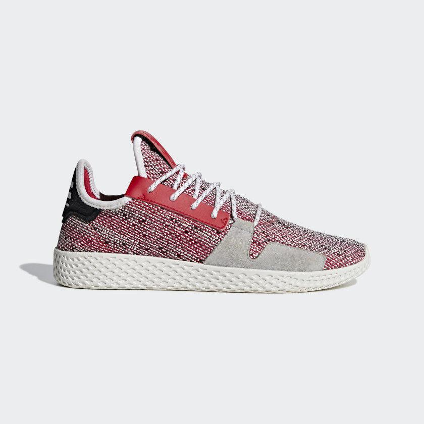 online store dae44 5444a Adidas Originals Pharrell Williams SOLARHU and 50 similar items