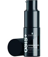 OSiS+ SESSION LABEL Powder Cloud Sprayable Powder Mist, 0.28-Ounce - 3 Pack - $49.99