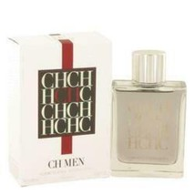 Ch Carolina Herrera After Shave By Carolina Herrera - $40.95