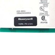 HONEYWELL 620-0053 I/O EXPANDER MODULE, 6200053 image 4
