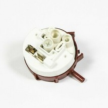 134844501 Frigidaire Pressure Switch OEM 134844501 - $52.42