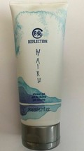 Avon Haiku Reflection Shower Gel 6.7 Fl Oz,New Sealed - $7.92