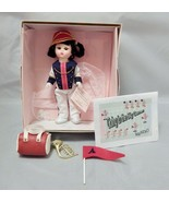 """Madame Alexander 8"""" Doll Marching In The Band 47225 - $64.35"""