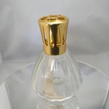 Lampe Berger Paris Jupon Clear Faceted Oil Diffuser - $49.50