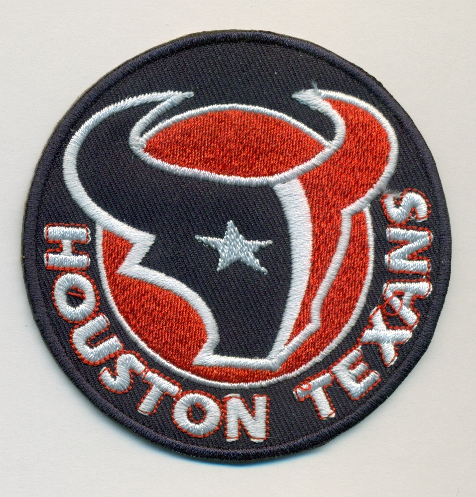 Houstotexans