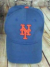New York Team MLB Youth Adjustable Hat - $8.90