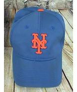 New York Team MLB Youth Adjustable Hat - $8.90