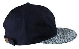 Staple World Renown Pigeon Brand Men's Beta Strap Back Hat NWT image 3