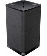 Portable & Home Wireless Bluetooth Speaker Loud Speaker Big Bass Water R... - $587.99