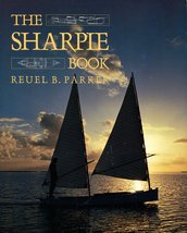 The Sharpie Book [Jan 01, 1994] Parker, Reuel B. - $38.95