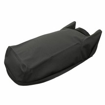 1999-2004 Yamaha YFM250 Beartracker ATV Seat Covers Part #AT-04657 - $42.59