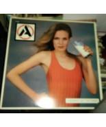 The A's Woman's Got The Power Arista US LP autographed - $38.99