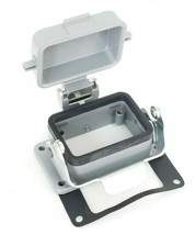 NEW GENERIC Z-410 HINGED COVER W/ LEVER Z410