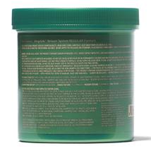 MegaSilk by Silk Elements Olive Oil Regular Relaxer 15oz image 2