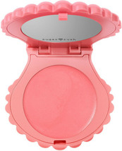 TARTE Sugar Rush Beach Cheeks Cream Blush BEACHES & CREAM Peachy Pink NIB - $22.77