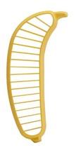 Hutzler 571 Banana Slicer Yellow 10†- $12.69