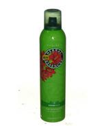 New Herbal Essences Hairspray Extra Hold Level 2 - $49.48