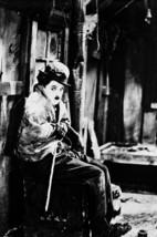 Charles Chaplin 18x24 Poster - $23.99