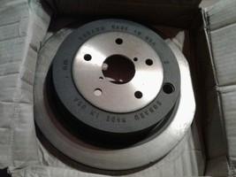 Genuine Subaru Rotor 26700 image 1