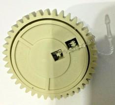 RC1-3324 40T Fuser Gear Assy RC13324 for HP LaserJet 4250 LJ4250 - $6.92