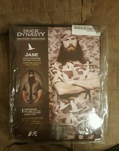 InCharacter Costumes DUCK D JASE ADULT - €13,50 EUR