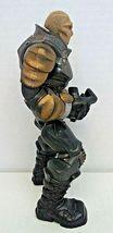 GI Joe Action Battlers Cobra Viper Commando Action Figures Toys 2008 Hasbro image 3