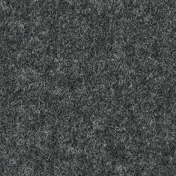 Camira Upholstery Fabric Blazer MCM Wool Silcoates Gray CUZ30 2 yards CE