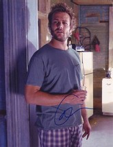 Gabriel Macht In-person AUTHENTIC Autographed Photo COA SHA #72532 - $45.00